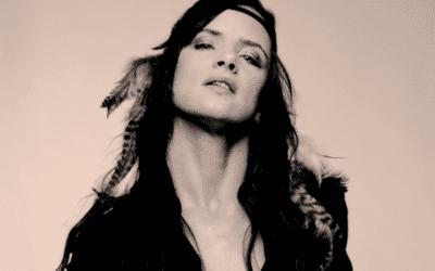 tbt: juliette lewis talks artistic past, future deep