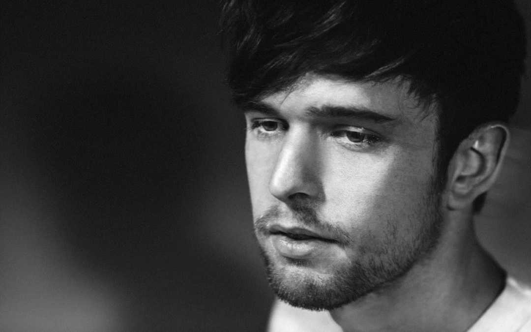 james blake @ immanuel baptist church {review}