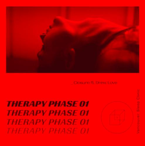 "vancouver sleep clinic, ""closure"" ft. drew love"