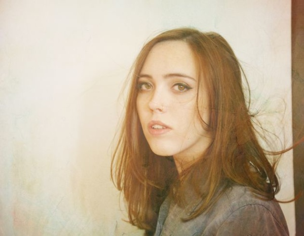 """soccer mommy gets """"cool"""""""