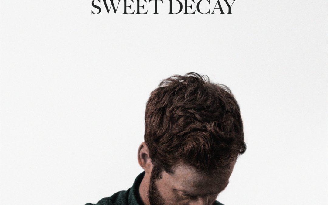 ciaran lavery, sweet decay