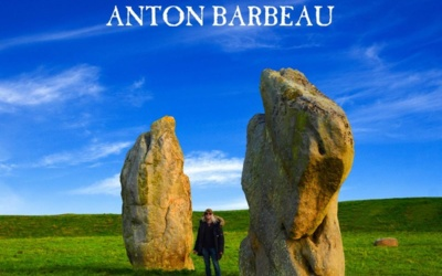 anton barbeau, natural causes